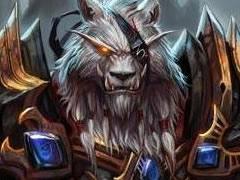 风暴英雄的杀戮机器 新版狼人详细攻略分享