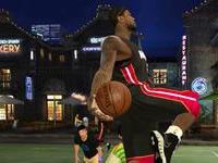 NBA2K Online12赛季卡震撼来袭 视频欣赏