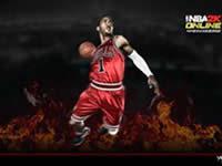 NBA2K Online每周十佳球 第一百一十三期