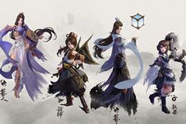 剑网三江湖百态驯兽师雪心狐在哪任务攻略