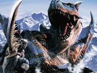 新毛绒玩具于7月28日推出 怪物猎人X主题