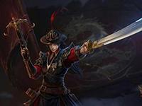 第十域新英雄锦衣卫沈川怎么玩 狂秀攻略