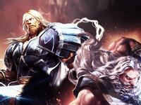 游戏基本了解 神之浩劫游戏设置新手攻略