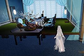 天谕酒店式公寓特色奢华总统套房 家装指南