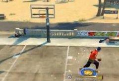 NBA2kol玩家分享特殊上篮教学技巧