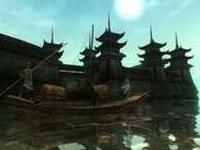 剑网3四大BOSS全通攻略及须知 直城门剧情