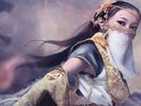 剑网3打法细节改动10人秦皇陵攻略 详细剖析