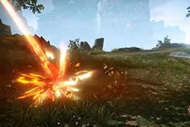 怪猎OL龙翼决斗炮怎么搭配 弩炮科普与建议