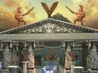 神之浩劫如何在游戏中成为准神 攻略全方位解析