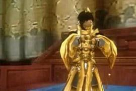 剑网三大型巾帼武侠电影——《绝域》
