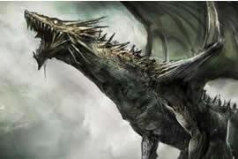 怪物猎人OL大剑升级路线选择 升级路线推荐
