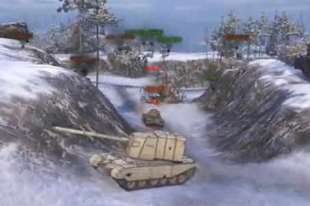 尿座坦克世界9.16巴黎前瞻与变态加强的112
