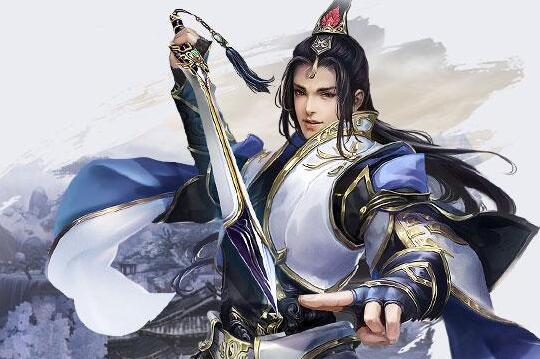 剑网3剑纯PVP对战全职业心得之天策篇卷二