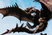 怪物猎人各武器的三阶天赋 我们该怎么用