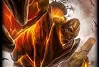 神之浩劫神明攻略 大地守护神盖布技能详解
