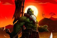 英雄剑圣玩法解析 风暴英雄用剑刃赢得荣耀