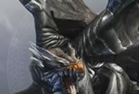 钢龙双刀详细教学攻略 最原味的古龙讨伐