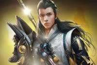 传奇永恒10月25玩家角色装备冻结官方通告