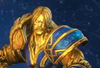 神之浩劫三大等级体系玩法全方位揭秘