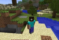 Minecraft pe免费下载 minecraft1.81下载