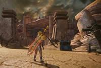 怪物OL财神破坏王活动开启 海量银币大放送