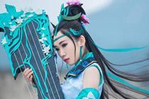 剑网3剑气秀组合 3V3竞技场视频