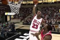 手机版NBA2KOnline 王朝模式怎样打季后赛
