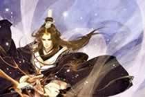 剑网三怎么刷 夜话白鹭怎么刷出的几率较大