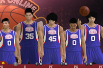 NBA2KOL特殊上篮怎么操作花式上篮按键技巧