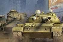 坦克世界美系M60 超多眼位解说揭秘视频曝光