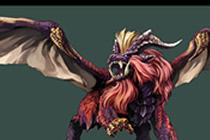怪物猎人OL狩魂石系统 大剑装备推荐选择