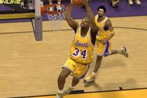 NBA2KOL怎么反跑投篮 精确传球进阶攻略