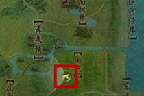 剑网3尸人之乱错阴阳二级方士隐藏任务攻略