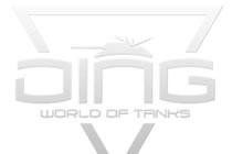 坦克世界Rumble总决赛12月17日17:30开启