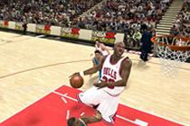 NBA2KOL全国联赛操作技巧方法详细解说