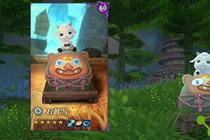 剑网3宠物奇遇怎么卡CD 宠物奇遇重置时间