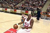 NBA2Konline橙卡怎么升级橙卡升级方法一览