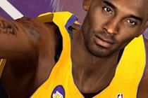 NBA2KOL可喊id是球员的名字吗可喊id有哪些