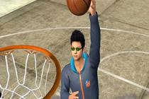 NBA2K13卡在防守设定进不去解决办法详情