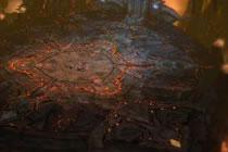 比奇矿区 传奇永恒比奇矿区游戏截图赏析
