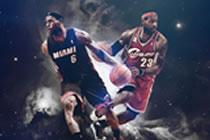 NBA2KOL送了麦基恩比德麦基好还是恩比德好