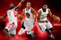 NBA2KOL球员数据更新绿卡转为蓝卡的有哪些