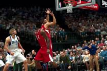 NBA2K16手机技能怎么学球员技能与装备攻略