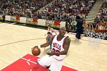 NBA2KOL送乔丹麦基选哪个 麦基的详细介绍