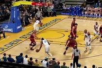 NBA2KOL新增指定人数球星包 开出心仪球星