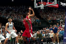 OPPOR9可以玩NBA2KOL吗 NBA2K最低配置要求