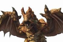 太古祭怎么参加 怪物猎人OL太古之块怎么得