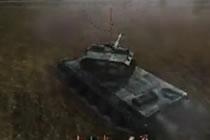 50B对比57谁才是最强TD 坦克世界视频解说
