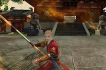 剑网三版本风骨霸刀 少林新版本输出攻略