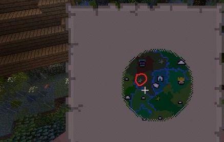 决战米诺陶 米诺陶迷宫二层完全攻略